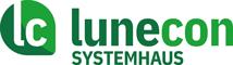 Lunecon Systemhaus GmbH Logo