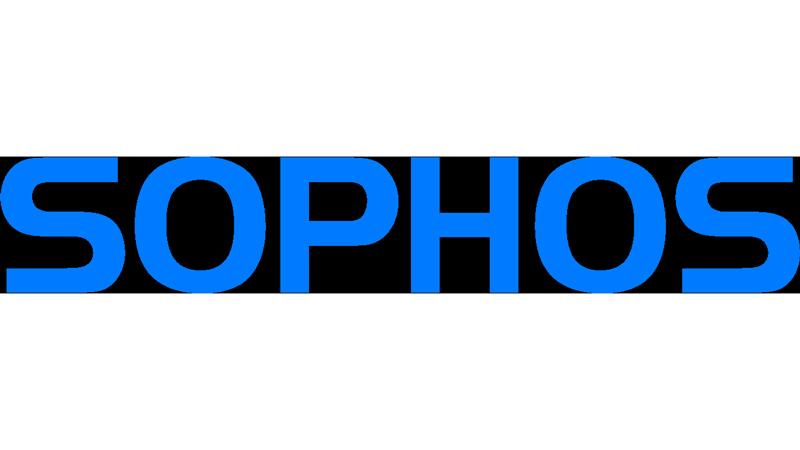 Partner_Sophos