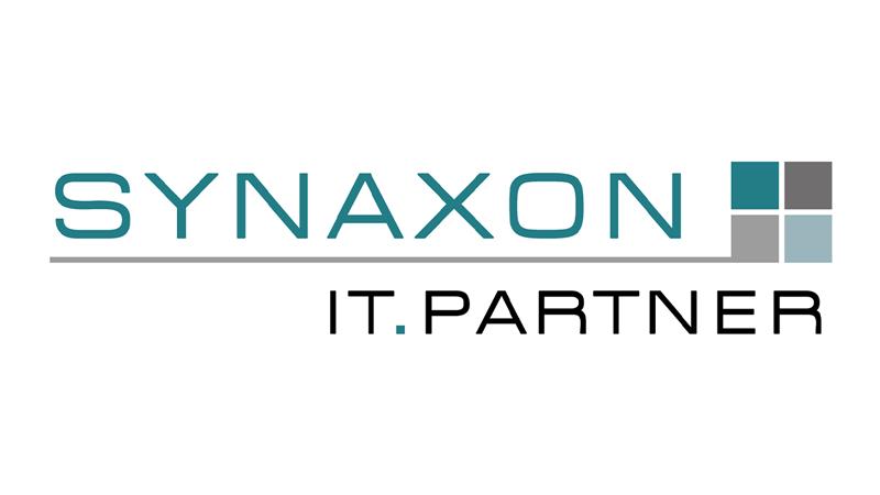Partner_Synaxon