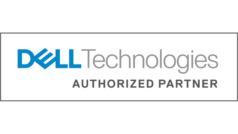 Partner_Dell_Techologies