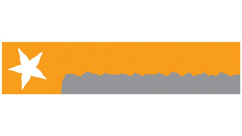 Partner_Starface