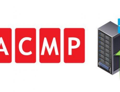 Exklusiv: ACMP CAWUM Webinar