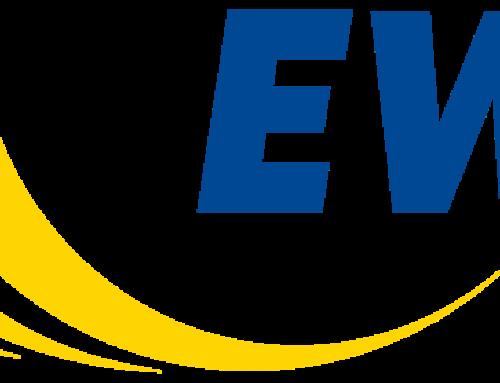 EWE Störung in Bad Zwischenahn / Rostrup